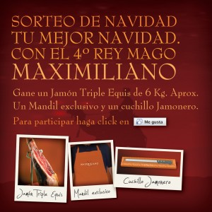 Sorteo MXM-facebook-03
